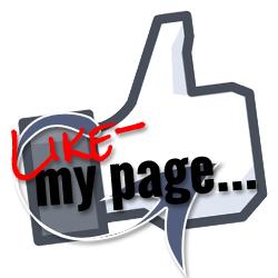 facebook kevin jessee link social media