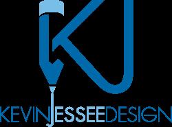 Kevin Jessee Design